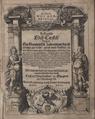 Uttenhofer - Circinus geometricus zu Teutsch Mess-Circkel, 1626 - BEIC 4741040.tiff