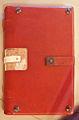 Uvez urbara kasna gotika Drzavni Arhiv u Rijeci 1.jpg