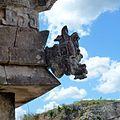 Uxmal, Mexico - panoramio (6).jpg