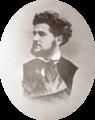 Uzanne 1875-24ans.png