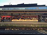 Väntkur, Stockholms Central.jpg