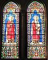 Vèrrinne églyise dé Saint Thomas Jèrri 33.jpg