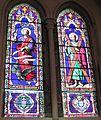 Vèrrinne églyise dé Saint Thonmas Jèrri 04.jpg