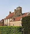 Vézelay - 17.jpg