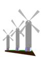 Větrné mlýny.png