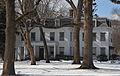 VANDERVENTER-BRUNSON HOUSE, NORTH PLAINFIELD, SOMERSET COUNTY.jpg