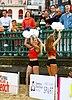 VEBT Margate Masters 2014 IMG 4784 2074x3110 (14988459992).jpg