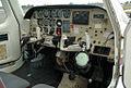 VH-JUW Beechcraft 77 Skipper Hempels Aviation (9173246078).jpg