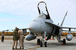VMFA-122 Marine comes home during Distant Frontier 140911-M-RQ061-096.jpg