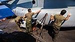 VMM-266 Aircraft Maintenance 130720-M-SO289-005.jpg