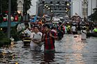 VOA - Thailand Grapples With Worst Flooding in 50 Years - 03.jpg