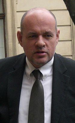 Vaclav Jehlicka.jpg