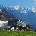Vaduz University, Liechtenstein (46391036655).jpg