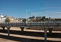 València, nou pont de Fusta.JPG