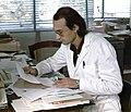 Valdés Bermejo 2.jpg
