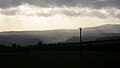 Vale of Avoca County Wicklow Republic of Ireland.jpg