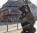 Valenciennes office du tourisme (Maison à pans de bois) (2).jpg