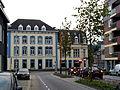 Valkenburg, Nieuweweg03.jpg