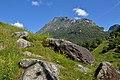 Valle Verzasca (15207739242).jpg