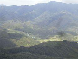 Valle belén.jpg