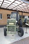Valmet 702 RUK-museo 2.JPG
