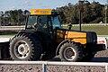 Valtra Valmet 985 S tractor in Uruguay.jpg
