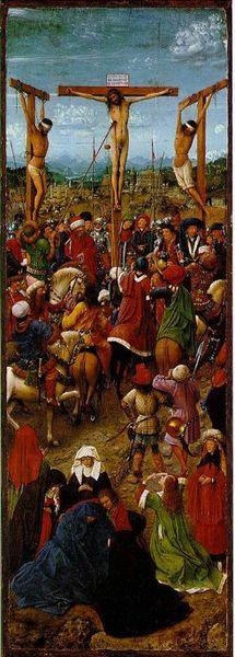 File:Van Eyck Crucifixion.jpg