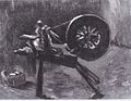 Van Gogh - Spinnrad.jpeg