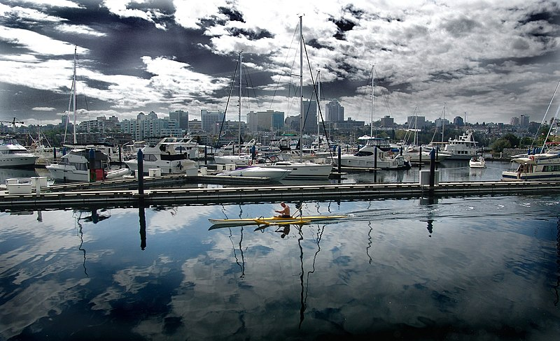 File:Vancouver False Creek.jpg