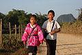 Vang Vieng, Laos (4244268737).jpg