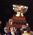 Vanier Cup.jpg