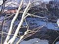 Vantaa IMG 2268.jpg