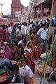 Varanasi (6706073311).jpg