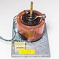 Variable autotransformer 0-220 V, 4 A, 880 VA-1095.jpg