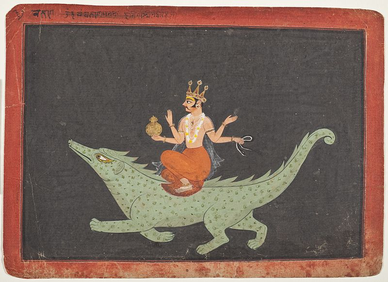 File:Varuna, the God of Waters LACMA M.72.4.2 (1 of 3).jpg