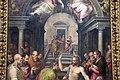 Vasari, Incredulità di San Tommaso 03.JPG