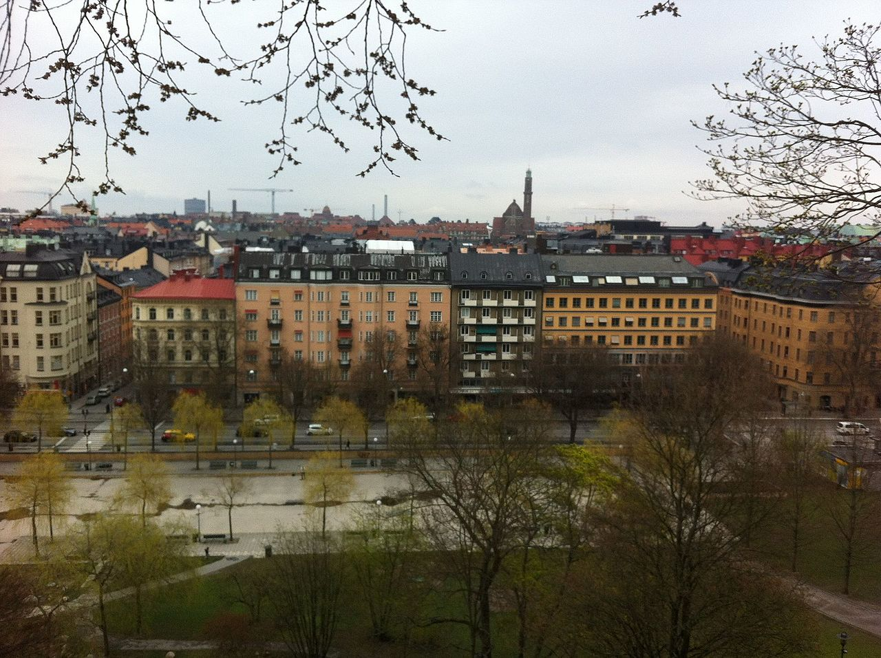 Dating site massage vasastan stockholm analstav gratis lesbisk