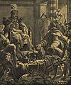 Vasco da Gama apresenta a D. Manuel as primícias da Índia.jpg