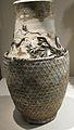 Vase fro Yokohama IMG 7143.JPG