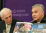 Vasily Lanovoy and Anton Gubankov.jpg
