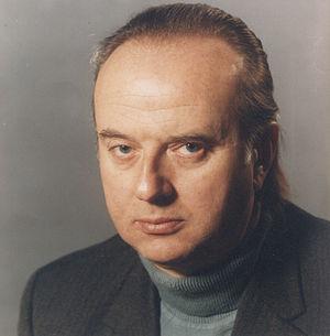English: Vassil Kazandjiev Български: Васил Ка...
