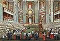 Vatican-assemblee-1870-119120 2.jpg