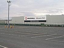 Vauxhall's, Ellesmere Port - geograph.org.uk - 218503.jpg