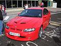 Vauxhall Monaro.jpg