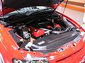 Vauxhall Monaro VXR Engine (6.0l V8) - Flickr - robad0b.jpg
