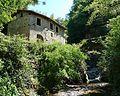 Vechhio mulin di Vezio - panoramio.jpg