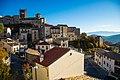 Veduta Castel del Monte (AQ).jpg