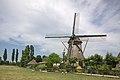 Veenmolen in Wilis.jpg