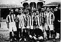 Vefa SK 1919.jpg