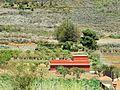 Vega de San Mateo, Las Palmas, Spain - panoramio.jpg